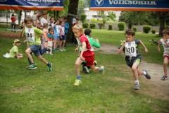 Gais-Kinderlauf-2017-164