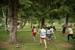 Gais-Kinderlauf-2017-166