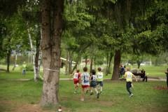 Gais-Kinderlauf-2017-167
