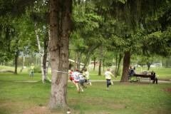 Gais-Kinderlauf-2017-168