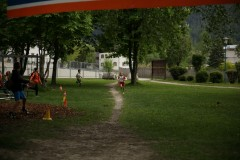Gais-Kinderlauf-2017-170