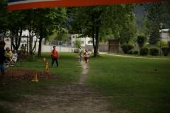 Gais-Kinderlauf-2017-171
