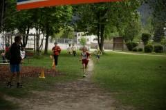 Gais-Kinderlauf-2017-173