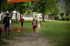Gais-Kinderlauf-2017-174