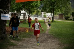 Gais-Kinderlauf-2017-175