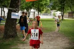 Gais-Kinderlauf-2017-176
