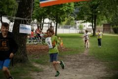 Gais-Kinderlauf-2017-177
