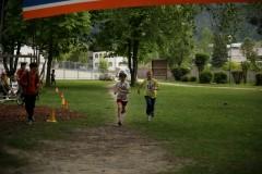 Gais-Kinderlauf-2017-178