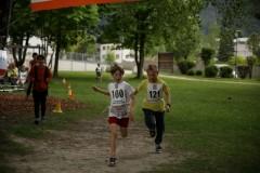 Gais-Kinderlauf-2017-179