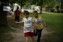 Gais-Kinderlauf-2017-180