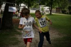 Gais-Kinderlauf-2017-181