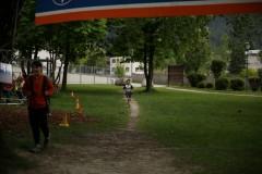 Gais-Kinderlauf-2017-182