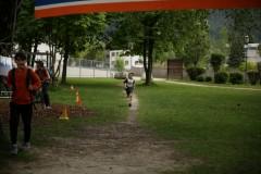 Gais-Kinderlauf-2017-183