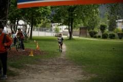 Gais-Kinderlauf-2017-184