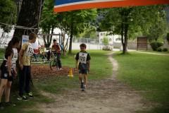 Gais-Kinderlauf-2017-185