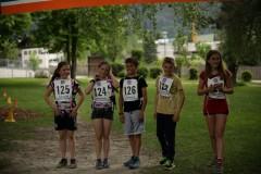 Gais-Kinderlauf-2017-186