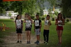 Gais-Kinderlauf-2017-187