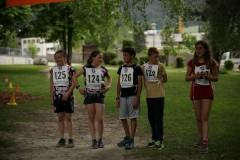 Gais-Kinderlauf-2017-188