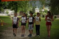 Gais-Kinderlauf-2017-189