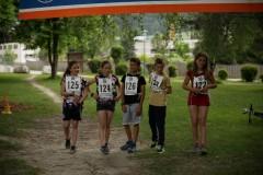 Gais-Kinderlauf-2017-190