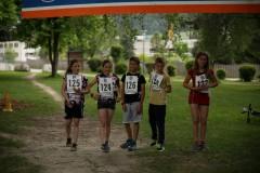 Gais-Kinderlauf-2017-191