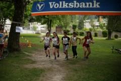 Gais-Kinderlauf-2017-193