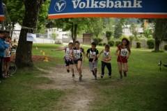 Gais-Kinderlauf-2017-194