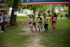 Gais-Kinderlauf-2017-195