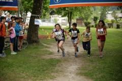Gais-Kinderlauf-2017-196