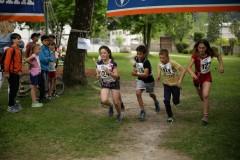 Gais-Kinderlauf-2017-197