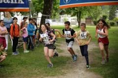 Gais-Kinderlauf-2017-198