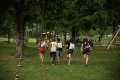 Gais-Kinderlauf-2017-199