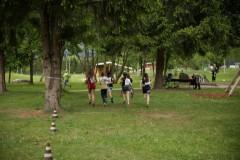 Gais-Kinderlauf-2017-202