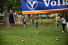 Gais-Kinderlauf-2017-206