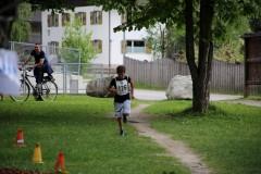 Gais-Kinderlauf-2017-208