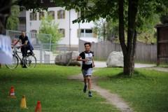 Gais-Kinderlauf-2017-209