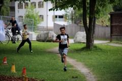 Gais-Kinderlauf-2017-210