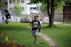 Gais-Kinderlauf-2017-211