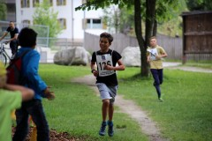 Gais-Kinderlauf-2017-212