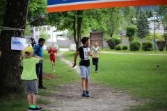 Gais-Kinderlauf-2017-213