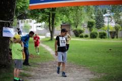 Gais-Kinderlauf-2017-214
