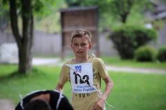 Gais-Kinderlauf-2017-215