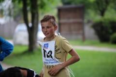 Gais-Kinderlauf-2017-216