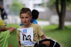 Gais-Kinderlauf-2017-217