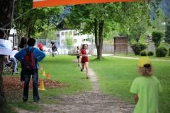 Gais-Kinderlauf-2017-218