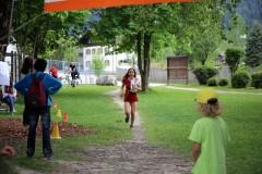 Gais-Kinderlauf-2017-219