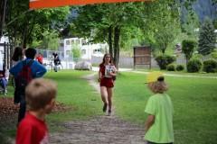 Gais-Kinderlauf-2017-220