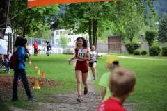 Gais-Kinderlauf-2017-221
