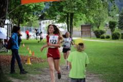 Gais-Kinderlauf-2017-222