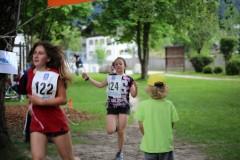Gais-Kinderlauf-2017-223
